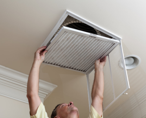 air duct cleaning joliet il, duct cleaning joliet il, vent cleaning joliet il