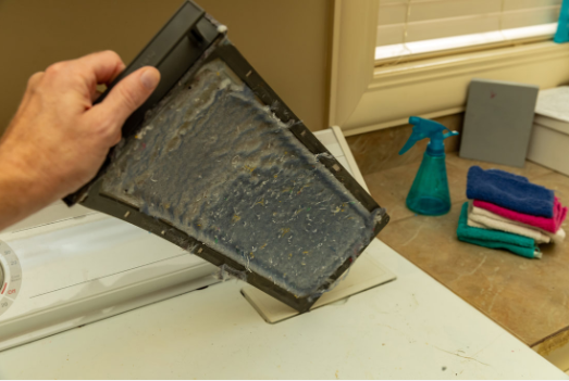 Dryer Vent Cleaning Joliet IL, dryer vent cleaning joliet